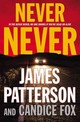 Never Never - Patterson, James/ Fox, Candice - ISBN: 9780316433174