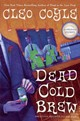 Dead Cold Brew - Coyle, Cleo - ISBN: 9780425276112