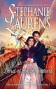 Lord Of The Privateers - Laurens, Stephanie - ISBN: 9780778330561