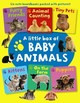 Little Box Of Baby Animals - Armadillo Press - ISBN: 9781861476395