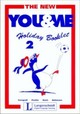 Holiday Booklet - ISBN: 9783126067560