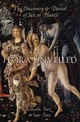 Flora Unveiled - Taiz, Lee (artist, Freelance); Taiz, Lincoln (professor Emeritus Of Molecul... - ISBN: 9780190490263