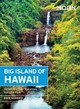 Moon Big Island Of Hawaii - Kessler, Bree - ISBN: 9781631212802