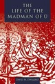 Life Of The Madman Of U - Divalerio, David (assistant Professor Of History And Religious Studies, Ass... - ISBN: 9780190244033