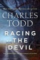 Racing The Devil - Todd, Charles - ISBN: 9780062386212