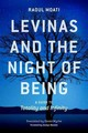 Levinas And The Night Of Being - Moati, Raoul - ISBN: 9780823273201