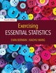 Exercising Essential Statistics - Berman, Evan M. - ISBN: 9781506348957