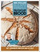 Heel Holland bakt brood - Martine Steenstra; Linda Collister; Robert van Beckhoven - ISBN: 9789021563329
