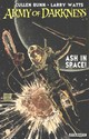 Army Of Darkness: Ash In Space - Bunn, Cullen - ISBN: 9781606906910