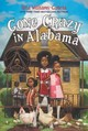 Gone Crazy In Alabama - Williams-Garcia, Rita - ISBN: 9780062215895