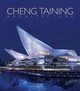 Cheng Taining Architecture - The Images Publishing Group - ISBN: 9781864707083