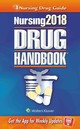 Nursing2018 Drug Handbook - Lippincott - ISBN: 9781496353597