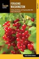 Foraging Washington - Nyerges, Christopher - ISBN: 9781493025336
