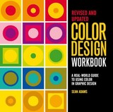 Color Design Workbook: New, Revised Edition - Adams, Sean - ISBN: 9781631592928