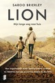 Lion - Saroo Brierley - ISBN: 9789022579367
