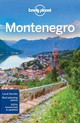 Lonely Planet Montenegro - Lonely Planet - ISBN: 9781786575296