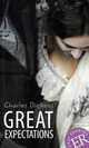 Great Expectations - Dickens, Charles - ISBN: 9783125452411