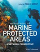 Management Of Marine Protected Areas - ISBN: 9781119075776