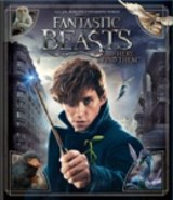 Fantastic beasts and where to find them - ISBN: 5051888227541
