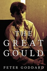 Great Gould - Goddard, Peter - ISBN: 9781459733091