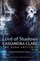 Lord Of Shadows - Clare, Cassandra - ISBN: 9781471116650