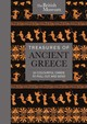 British Museum: Treasures Of Ancient Greece - British Museum (COR) - ISBN: 9781782437475