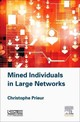 Mined Individuals In Large Networks - Prieur, Christophe - ISBN: 9781785480195