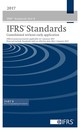 IFRS Consolidated without early Application 2017 - ISBN: 9781911040354