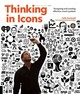 Thinking In Icons - Sockwell, Felix - ISBN: 9781631593147