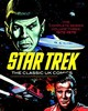 Star Trek The Classic UK Comics 3 - The Library of American Comics (COR)/ Mullaney, Dean (EDT)/ Turner, Lorrain... - ISBN: 9781631409677