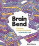 Brain Bend - Mourao, Mister - ISBN: 9781631593185