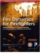 Fire Dynamics For Firefighters: Compartment Firefighting Series - Walker, Benjamin - ISBN: 9781911028321