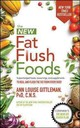 New Fat Flush Foods - Gittleman, Ann Louise - ISBN: 9781260012064