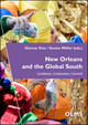 New Orleans & The Global South - Ette, Ottmar (EDT)/ Muller, Gesine (EDT) - ISBN: 9783487155043