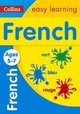 French Ages 5-7 - Collins Easy Learning; Collins Dictionaries (children's Dictionaries Store) - ISBN: 9780008159467