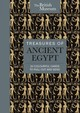 British Museum: Treasures Of Ancient Egypt - British Museum (COR) - ISBN: 9781782437482