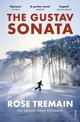 Gustav Sonata - Tremain, Rose - ISBN: 9781784700201