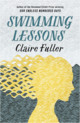 Swimming Lessons - Fuller, Claire - ISBN: 9780241252178