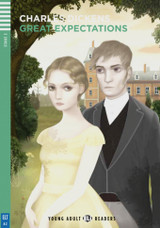 Great Expectations, w. Audio-CD - Dickens, Charles - ISBN: 9783125147867