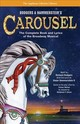 Rodgers And Hammerstein's Carousel - Rogers, Richard; Hammerstein, Oscar, Ii - ISBN: 9781495056581