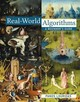 Real-world Algorithms - Louridas, Panos (athens University Of Economics And Business) - ISBN: 9780262035705