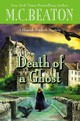Death Of A Ghost - Beaton, M. C. - ISBN: 9781455558308