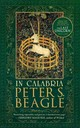 In Calabria - Beagle, Peter S. - ISBN: 9781616962487