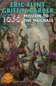 1636: Mission To The Mughals - Flint, Eric - ISBN: 9781476782140