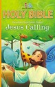 Icb, Jesus Calling Bible For Children, Hardcover - Young, Sarah - ISBN: 9780718088989