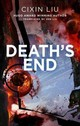 Death's End - Liu, Cixin - ISBN: 9781784971656
