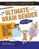 Ultimate Brain Bender Activity Book - Rhatigan, Joe - ISBN: 9781633221628
