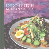 Indo Dutch Kitchen Secrets - Kesberry, Jeff - ISBN: 9781631778803