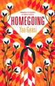 Homegoing - Gyasi, Yaa - ISBN: 9780241242728