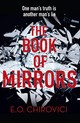 Book Of Mirrors - Chirovici, E.o. - ISBN: 9781780895680
